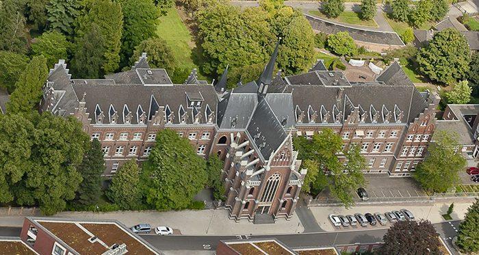 Nieuw museum Simpelveld opent haar deuren op 1 juni