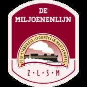 (c) Zlsm.nl